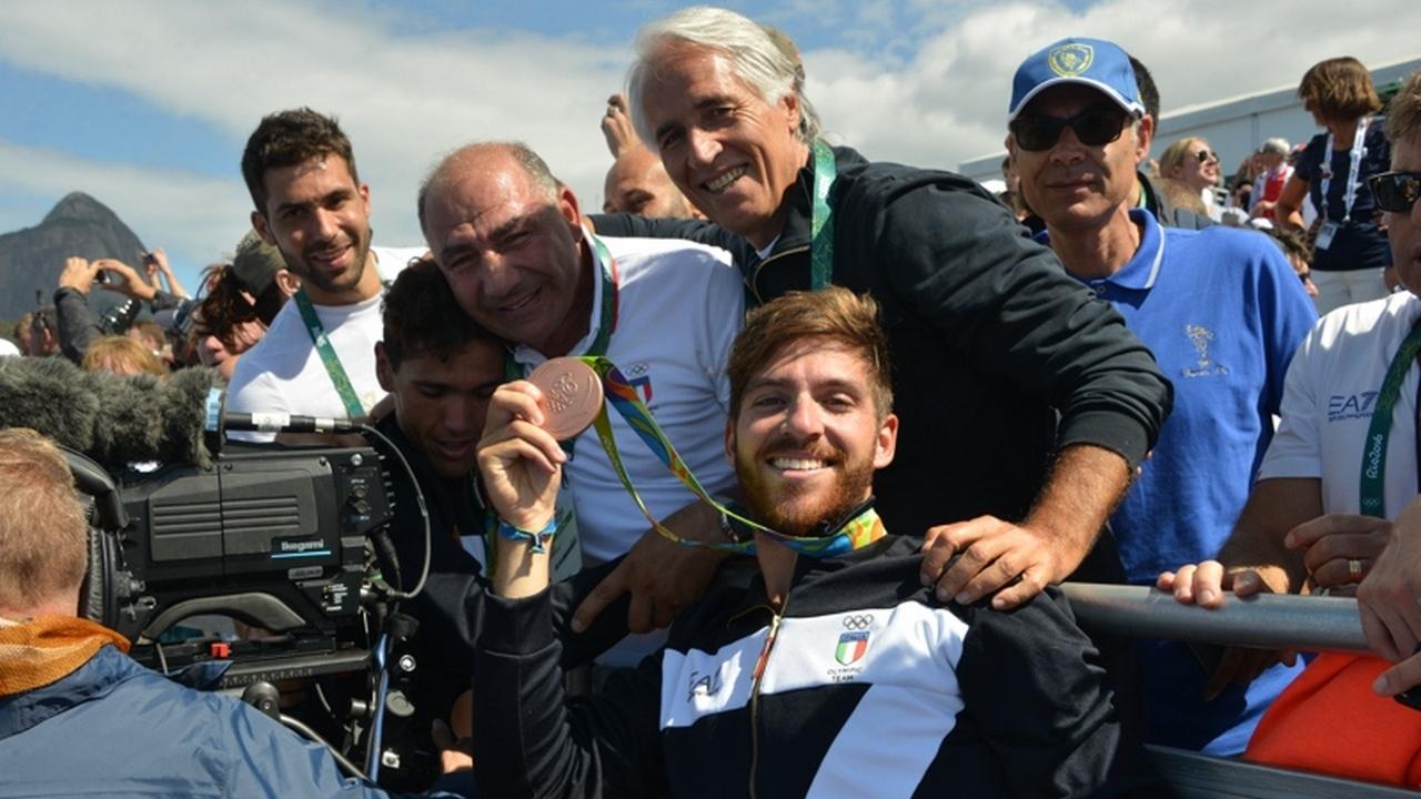 http://www.rio2016.coni.it/images/1Primo_piano_2016/bronzo_canottaggiorio.jpg