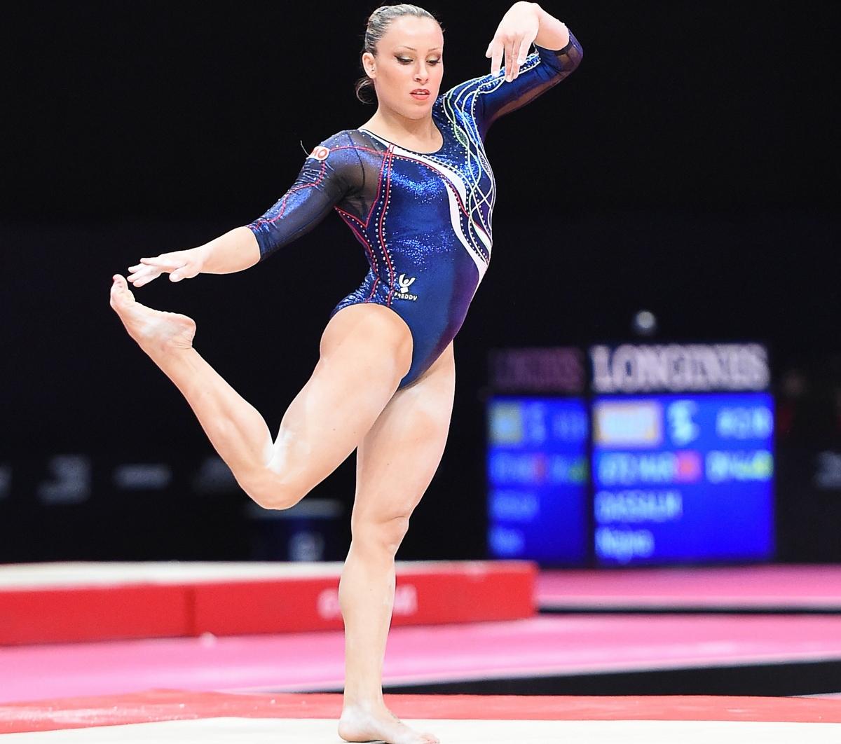 Olimpiadi Rio 2016 - CONI - The team