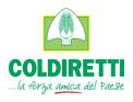 rio-2016-coldiretti