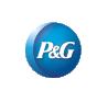 rio-2016-peg
